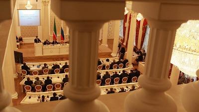Две трети казанцев положительно относятся к представителям других национальностей