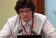 Григорий Коротких