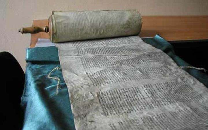 В Чите завершились дни еврейской культуры