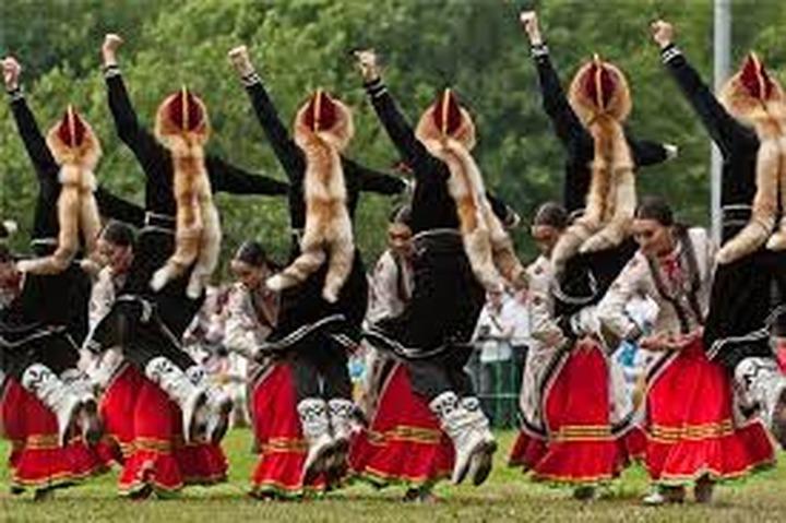 В Оренбургской области состоится фестиваль башкирской культуры