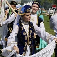 В Дагестане впервые пройдет Сабантуй
