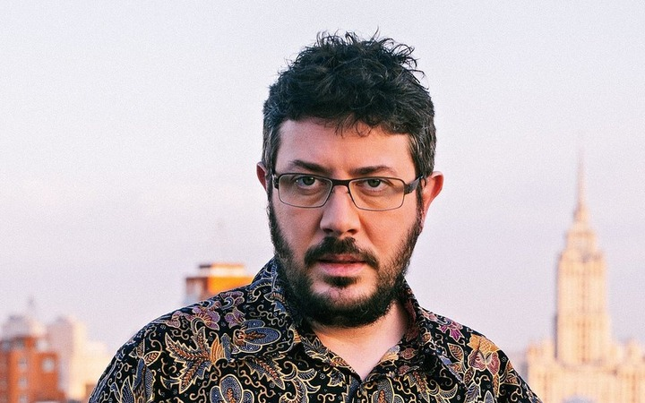 Блогер Лебедев извинился перед коренными народами Севера и оскорбил художников