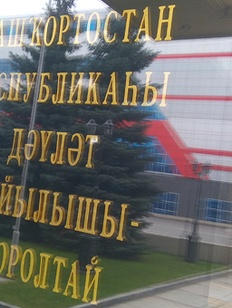 В Башкирии до конца года проверят соблюдение языкового законодательства