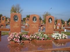 Гендиректор ФЕНКА: Трагедия в Беслане не должна быть забыта