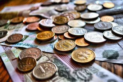 Мигранты принесли в бюджет Москвы более 13 миллиардов рублей с начала года