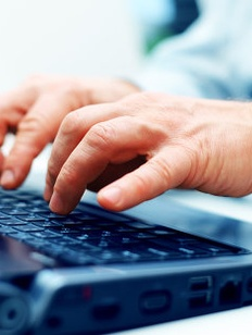 Комиссия по информационному сопровождению нацполитики запустила свой сайт