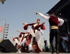 В Крыму 3 мая отметят праздник крымских татар Хыдырлез
