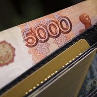 В Казани директора школы оштрафовали за равные часы татарского и русского языков