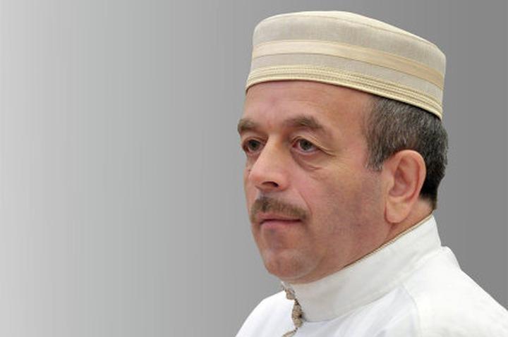 Чеченский омбудсмен заявил, что сочинский ОМОН избил его земляков