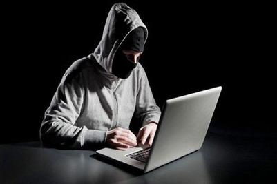 """Саратовского антифашиста осудили за публикацию страниц из книги """"Жиды"""""""