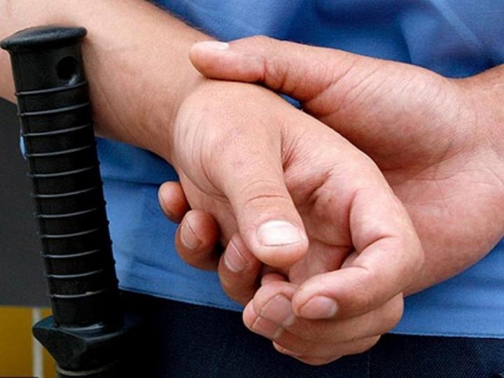 Этнокультурный центр народов Севера в Иркутске заступился за избитых в полиции эвенков