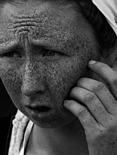 """Названы победители конкурса фотографий """"Русская цивилизация"""""""