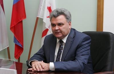 Глава Саранска прокомментировал требование создать эрзянскую гимназию