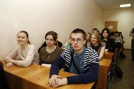 В День мордовских языков журналисты обсудили модернизацию национальных СМИ