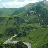 Жителям лезгинских сел Храх-Уба и Урьян-Уба выплатят 200 млн рублей