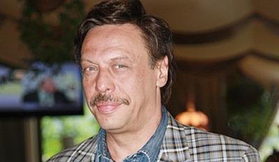 Михаил Барщевский: Если против Скойбеды не возбудят уголовное дело, значит в нашей стране допустим антисемитизм