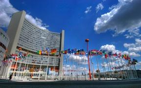 Глава ФАДН возглавит делегацию России на форуме ООН по вопросам коренных народов