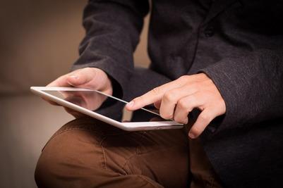 В долганское село на Таймыре провели мобильную связь и интернет