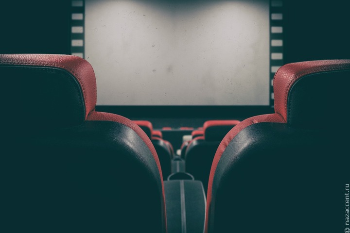Фильм на башкирском языке выйдет в прокат в России