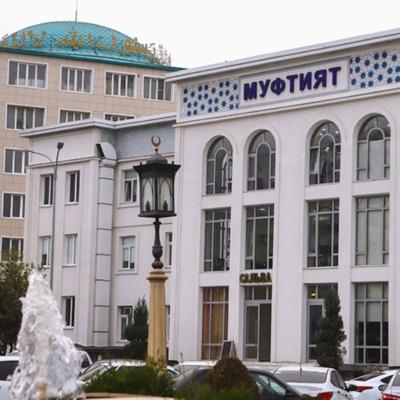 Муфтий КЧР: на Северном Кавказе не распространена практика женского обрезания