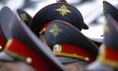Московский участковый обнаружил нелегальных мигрантов в служебных квартирах руководителей
