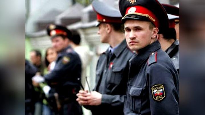 Драка в Кисловодске: Возбуждено новое дело из-за угроз полицейскому пистолетом и автомобилем