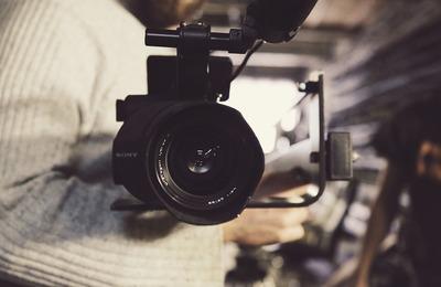 Власти Пермского края выделяют 1,5 млн на видеоролики о татарах и коми-пермяках