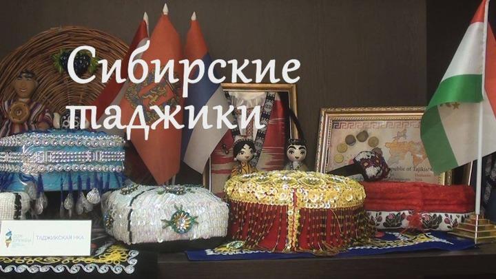 В Красноярске состоялась премьера фильма Школы межэтнической журналистики (видео)