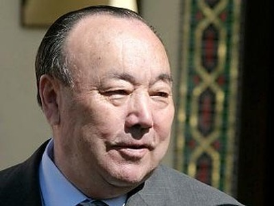Экс-президент Башкирии: У Татарстана сохранилось желание отделиться