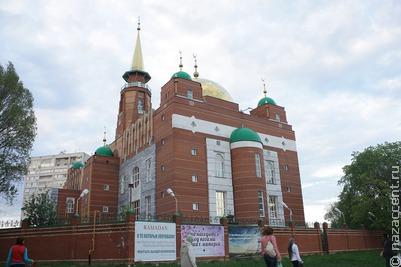 Несколько регионов России ввели на Курбан-байрам дополнительные выходные