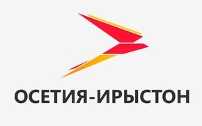 В Северной Осетии запустили первый национальный канал