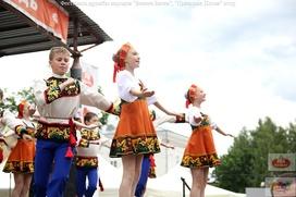 Рэп-альбом на марийском языке представят на всероссийском Фестивале дружбы народов