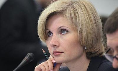 Депутат ГД РФ: Собчак своим вопросом оскорбила весь чеченский народ