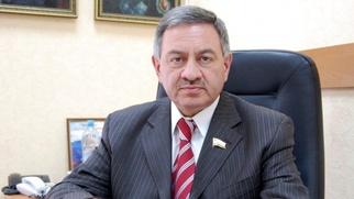 Шинчук: В саратовской Национальной деревне некому возглавить русскую общину