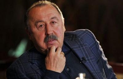 Валерий Газаев: при объединении арктических регионов ГД проследит за соблюдением прав КМНС