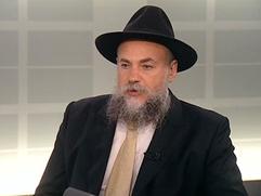 Президент ФЕОР: Евреи окажутся в опасности без Путина