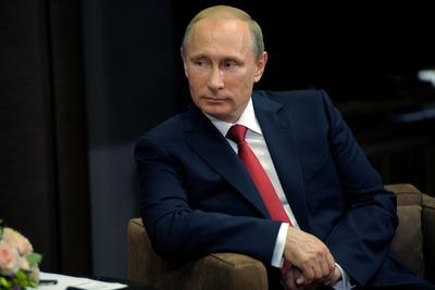Владимир Путин изменил состав президентского Совета по межнациональным отношениям