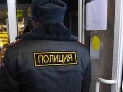 В Сургуте полицейские отрезали бороды мусульманам в рамках оперативно-профилактического мероприятия