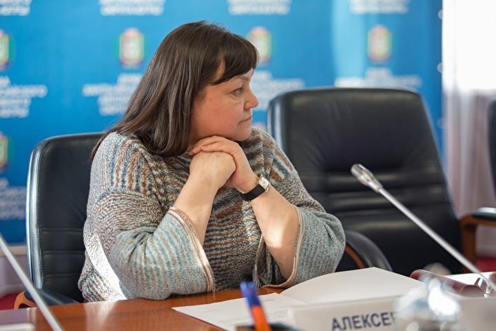 Представители КМНС раскритиковали новое деление на избирательные округа в Югре