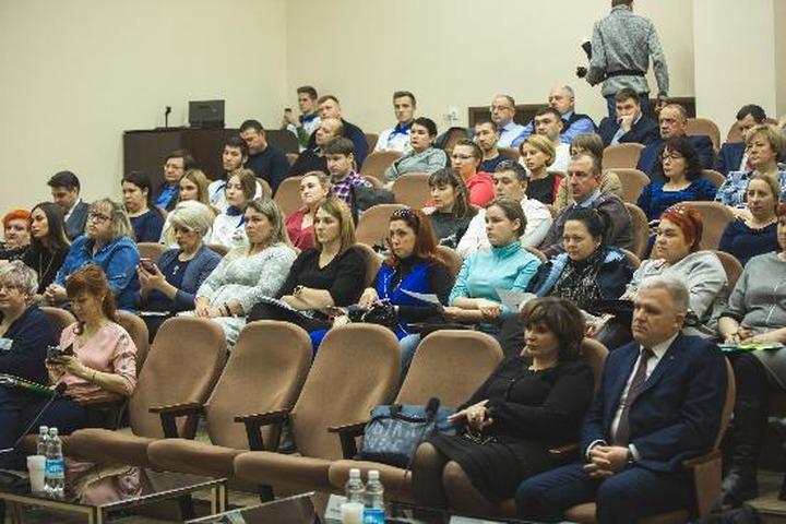 Экстремизм в молодежной среде обсудили участники семинара на Камчатке