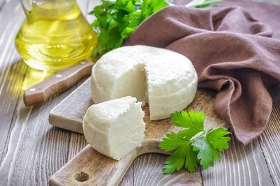 В Адыгее пройдёт юбилейный фестиваль адыгейского сыра