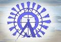 «Информационно-образовательная Сеть коренных народов «Льыоравэтльан», Горно-Алтайск