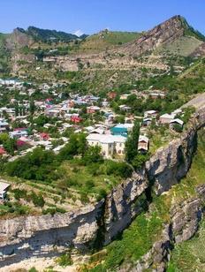 Ассоциация учителей родных языков и литератур появится в Дагестане