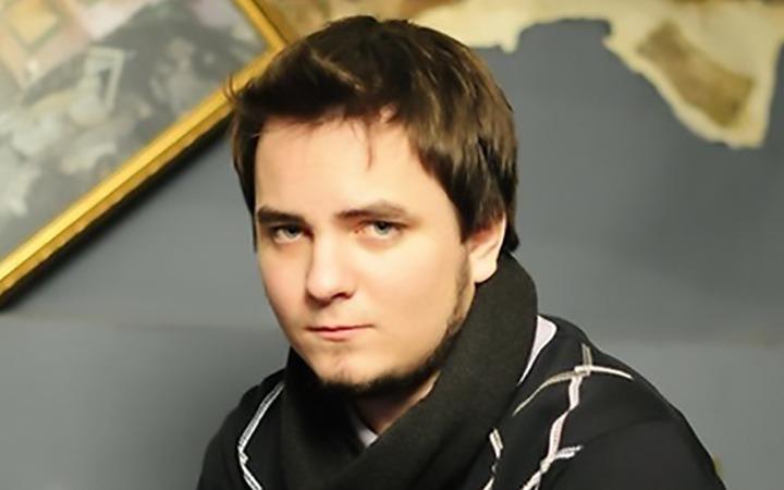 Прокуратура Чечни попросила возбудить уголовное дело против блогера Мэддисона