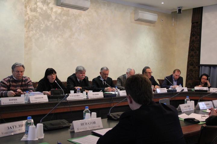 Эксперты: Научному сообществу пора определиться с позицией по Кавказской войне
