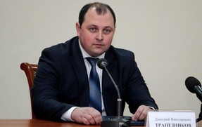 Съезд ойрат-калмыцкого народа потребовал отставки врио мэра Элисты