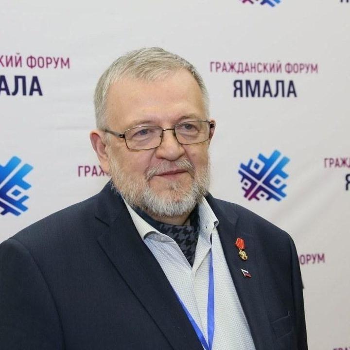 Эксперт: гражданскому обществу нужны современные регуляторы