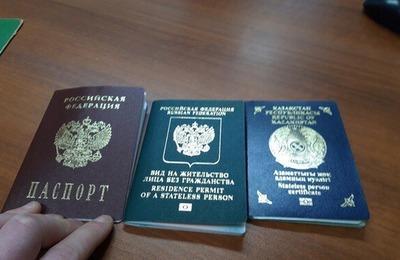 АСИ предлагает выплачивать мигрантам пособия в период пандемии как гражданам России