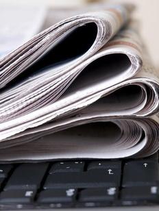 Журналисты выступили против поправок, запрещающих называть национальность