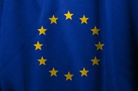 Евросоюз выступил в защиту ликвидированного Центра содействия КМНС